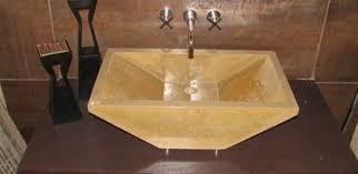 concrete vessel sink. Delighful Concrete Concrete Sinks Creative Custom Concepts LLC Anacortes WA Throughout Vessel Sink 0