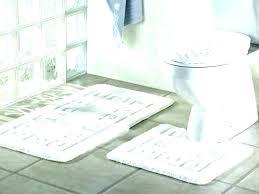 bathroom rug sets on coffsit info rh coffsit info bathroom rug sets 3 piece canada