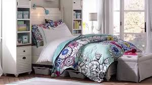 cool teenage bedroom furniture. Whitney Teen Furniture For A Gorgeous Girl Bedroom | PBteen - YouTube Cool Teenage K