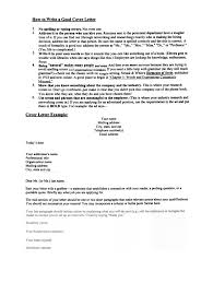 How To Write An Effective Cover Letter How To Write A Strong Cover Letter Best Cover Letter 22
