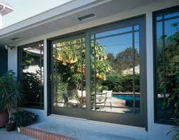 Adding Grids To Windows 90 Best To Adore French Doors Images On Pinterest French Doors