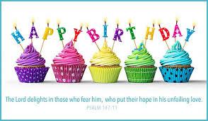 Online Birthday Cards For Kids Birthday Cards Online Online Birthday Cards For Kids Robertomattnico