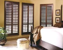 home decorators blinds bld home decorators collection faux wood