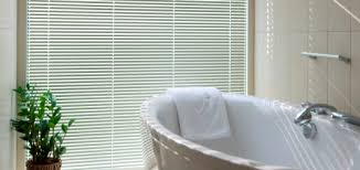 blinds for bathroom window. Faux Wood Blinds For Bathroom Window