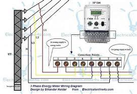 ge kilowatt hour meter Digital Electric Meter Ge Kilowatt Hour Meter Wiring Diagram #39
