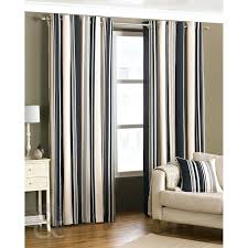 black and brown curtains fully lined cream grey black curtain pair black grey cream brown black and brown curtains