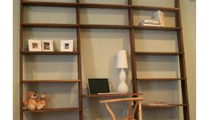 Full Size of Shelving:hanging Wall Bookcase Stunning Hanging Wall Bookcase  26 Of The Most ...