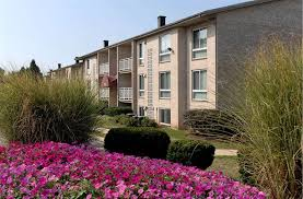 2 bedroom apartments all utilities included in dc. 2 bedroom apartments in md all utilities included be picture on with apartments2 dc e