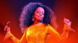 It is interesting to note that she has said that her mother named her diane rather than diana, but a clerical error resulted in her name being diana ross on her birth certificate. Diana Ross Facts Singer S Age Husband Children Net Worth And More Revealed Smooth
