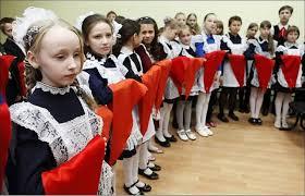 Мой пионерский <b>галстук</b> (Алифтина Павловна <b>Попова</b>) / Проза.ру