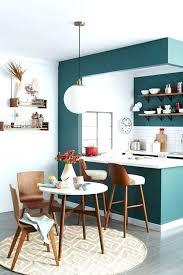 open kitchen living room open concept kitchen living room design ideas small open kitchen living room