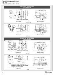 single phase motor reversing wiring diagram wiring diagram two wire start stop station nilza net