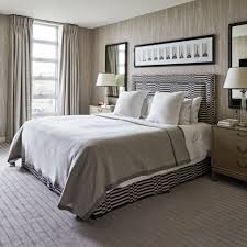 carpet designs for bedrooms. Grey Bedroom Ideas Decorating Colour Scheme Walls Hotel Style Carpet Decor Hg Davide Lovatt Large Size Designs For Bedrooms