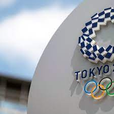Jun 21, 2021 · simone manuel, the 2016 olympic swimming star who has battled complicated health issues in 2021, completed a remarkable comeback on sunday night, qualifying for her second olympics mere months. When Do The Olympics Start Here S The Schedule For Tokyo The New York Times