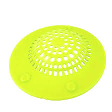 drain hair stopper cover filter silicone sink strainer trap shower