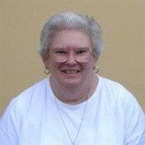 Bonnie J. Smith Obituary - Visitation & Funeral Information