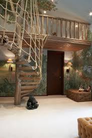 Rainforest Bedroom 17 Best Ideas About Jungle Room On Pinterest Jungle Room Themes