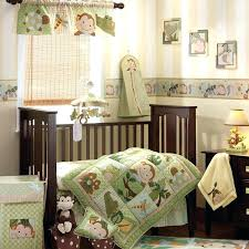 dodgers bed set full size of crib bedding photos sets affordable sheets girl fantastic and dodgers bed