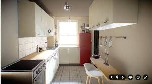 spot lighting ideas. Kitchen Spot Light Image Lighting Ideas E