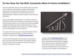 a list of skills lets talk soft skills hard skills transferable skills