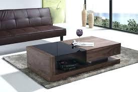 glass coffee table designs. Coffee Table Designs For Living Room Modern Center  Elegant Glass I