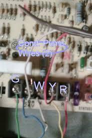 wiring diagram for payne furnace schematics and wiring diagrams ph10 payne wiring diagram for 10 seer split system