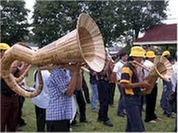 99 likes · 3 talking about this. Musik Bambu Minahasa Bambu Indonesia