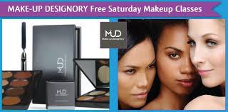 make up designory free saay makeup cles