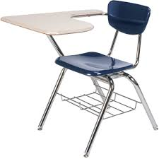 school desk chair. Interesting Chair School Desk Popping Your Back On One Of These On Desk Chair H