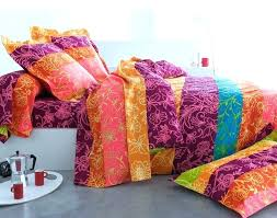 colorful bed sheets. Colorful Bed Sheets Sheet Skillful Sleep In Heaven With Covers .