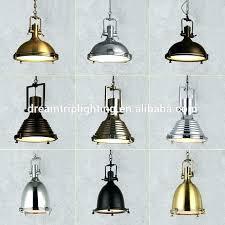 replace pendant light ceiling fan with pendant light st sunbelt light weight ceiling fan pendant fan