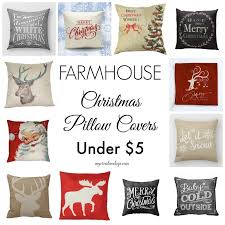 Cheap Decorative Pillows Under 10 Cool Decor Wonderful Inexpensive Throw Pillows For Lovely Home