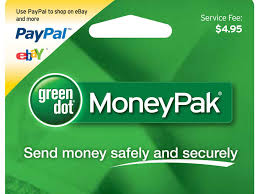 moneybak green dot moneypak pennsylvania complaints and reviews  moneypaks used for fraud business insider