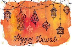 Diwali Chart Preparation Diwali Project On Chart Paper