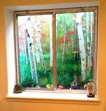 basement window well designs.  Designs Window Well Decoration Magnificent Basement With  Inspirational Home Designing  Inside Basement Window Well Designs