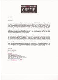 cseme – volunteering letter   the wedding guycseme – volunteering letter