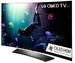 lg 4k tv. amazon.com: lg electronics oled55c6p curved 55-inch 4k ultra hd smart oled tv (2016 model): lg 4k tv