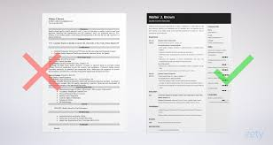Qc Resume Samples Quality Control Resume Sample Complete Writing Guide 20