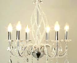 lotus flower chandelier um size of large lighting decorating ideas wonderful image modern ceiling