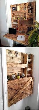 Best 25+ Murphy desk ideas on Pinterest | Murphy table, Fold out ...