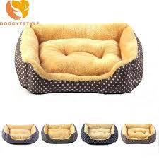 Cheap pet furniture Protectors Multiple Prints Warm Cozy Pet Bed W Removable Kennel Nest Home And Architecture Lordalajimancom Dog Furniture Online Buy Cheap Pet Furniture Buy Fashionable Dog