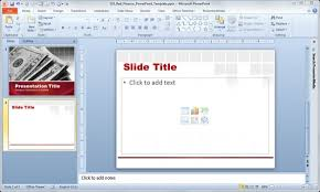 Samples Of Powerpoint Presentations How To Get Free Samples Of Powerpoint Presentations