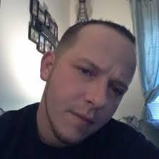 Albert Schultz Facebook, Twitter & MySpace on PeekYou