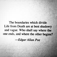 Edgar Allan Poe Life Quotes Inspiration Edgar Allan Poe Word Love Pinterest Edgar Allan Poe Edgar
