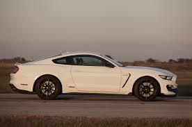 2018 ford shelby gte. interesting 2018 full size of ford fiesta2017 mustang gt 50 specs shelby price 2018   on ford shelby gte