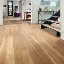 Karndean Kitchen Flooring Karndean Looselay Longboard Vinyl Flooring Collection Lemon