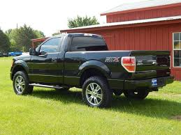 ford trucks 2014 black. 2014 ford f150 stx standard cab in black google search d u0026 p pinterest and 4x4 trucks