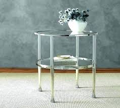 matching coffee table and end tables matching coffee table and end tables s st side should matching coffee table