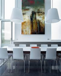 Wall Art Living Room Oversized Wall Art Living Room Traditional With Abstract Art