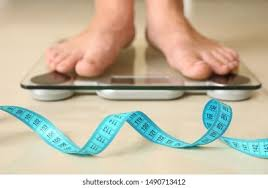 Lose Weight High Res Stock Images | Shutterstock